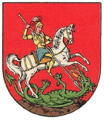 Wien Wappen Kahlenbergerdorf.png