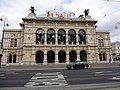 Wiener Staatsoper - panoramio (4).jpg