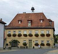 Wiesenbronn Rathaus 50513.jpg
