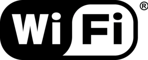 English: Wi-Fi Alliance's logo Italiano: il fi...
