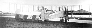 Wight Twin aircraft.jpg