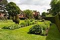 Wightwick Manor 2016 115.jpg