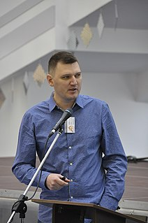 Wiki-conference-2013 - 040.JPG