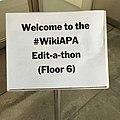 WikiAPA @ MoMA 3.jpg
