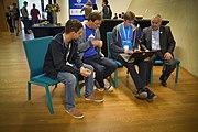 WikiCEE Meeting2017 day2 -11.jpg