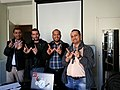 WikiMCF01 Algérie Oran 20160305 (11).jpg
