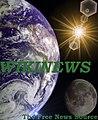 WikiNews-07-4.jpg