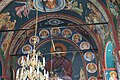 Wiki Šumadija XIV Manastir Rajinovac 188.jpg