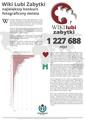 Wiki Lubi Zabytki - plakat na wystawę.pdf