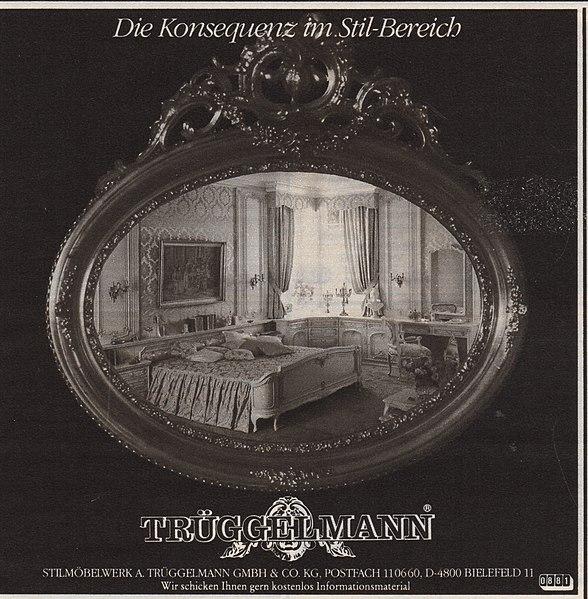 Datei:Wiki Schlafzimmer Innenausbau Rokoko Schleiflack 1983 ...