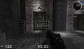 Wikibooks-AssaultCube22.png