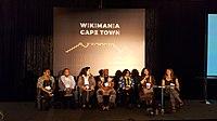 Wikimania 2018 20180722 171325 (5).jpg