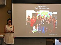 Wikimedia-Metrics-Meeting-July-11-2013-01.jpg