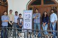 Wikimedia Bhopal Meetup 6-Nov 2016.jpg