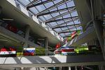 Wikimedia CEE 2016 photos (2016-08-27) 06.jpg