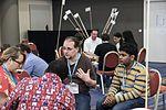 Wikimedia Conference 2017 by René Zieger – 335.jpg