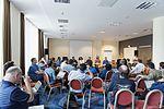 Wikimedia Conference by René Zieger – 15.jpg