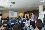 Wikimedia Conference by René Zieger – 38.jpg