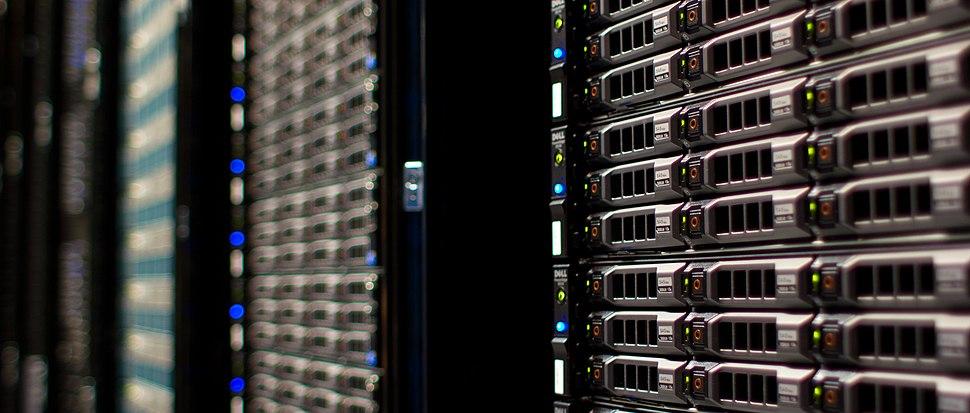 Wikimedia Foundation Servers-8055 13