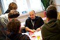 Wikimedia Hackathon 2013, Amsterdam - Flickr - Sebastiaan ter Burg (17).jpg