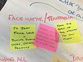 Wikimedia UK - Movement Strategy (phase1, cycle 1) 7.jpg