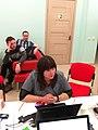 Wikimedia Ukraine AGM 2019 by visem 05.jpg