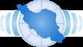 Wikinews Iran-logo.png