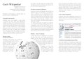 Wikipedia-leaflet-it.pdf