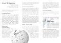 Wikipedia-leaflet-it.pdf
