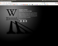 Wikipedia black out.png