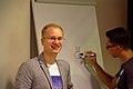 Wikipedia meets NLP workshop 11.jpg