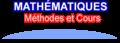 Wikiversité-Mathématiques.png