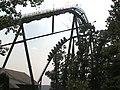Wildfire first drop.jpg