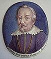 Wilhelmus Comes Slawata 1618.jpg