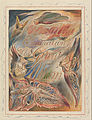 William Blake - Jerusalem, Plate 2, Title Page - Google Art Project.jpg