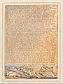 """William Blake - Jerusalem, Plate 21, """"O Vala! O Jerusalem...."""" - Google Art Project.jpg"""