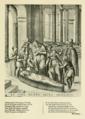 William Dick of Braid's burial.png