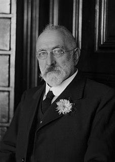 William John Greenstreet English mathematician