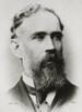 William Lambert Dobson