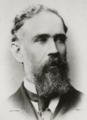 William Lambert Dobson.png
