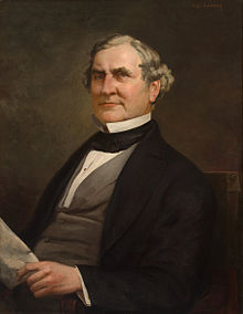William Pennington portret.jpg