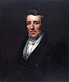 William Rawson nee Adams 1783-1827, by English school of the 19th century.jpg