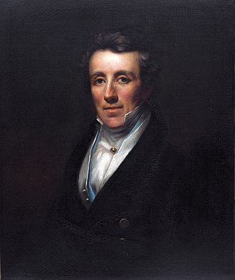 William Adams (oculist) - William Rawson née Adams