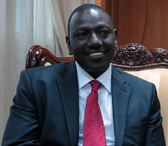 William Ruto IAEA.png
