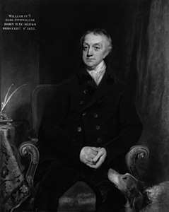 William Wentworth Fitzwilliam, 2nd Earl Fitzwilliam by William Owen.jpg
