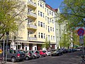 WilmersdorfPariserStraße.JPG