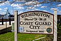 Wilmington Coast Guard City.jpg