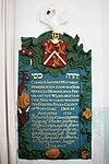 wilnis, koningin julianastraat 32, nh kerk, gedenksteen vorige kerk -img6114