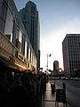 Wilshire Boulevard, Los Angeles (6980128060).jpg