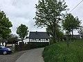 Windhausen Straße.JPG